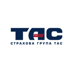 TAS Insurance Group