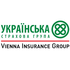 Ukrainian Insurance Group